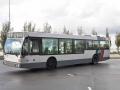 940-20 DAF-Den Oudsten zilver-a