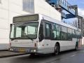 940-22 DAF-Den Oudsten zilver-a