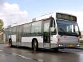 940-7 DAF-Den Oudsten zilver-a