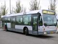 943-4 DAF-Den Oudsten zilver-a