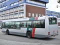 943-7 DAF-Den Oudsten zilver-a