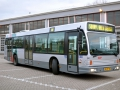 943-8 DAF-Den Oudsten zilver-a