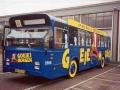 2000-2 DAF-Hainje recl -a