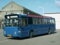 2000-6 DAF-Hainje recl -a