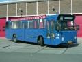 2000-7 DAF-Hainje recl -a