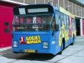 2000-8 DAF-Hainje recl -a