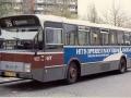 901-1 DAF-Hainje recl -a