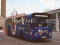 901-13 DAF-Hainje recl -a