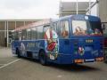 901-17 DAF-Hainje recl -a