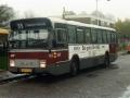 901-4 DAF-Hainje recl -a