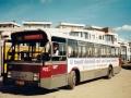 902-1 DAF-Hainje recl -a