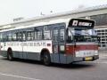 905-1 DAF-Hainje recl -a