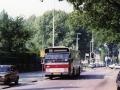 906-4-DAF-Hainje-recl-a