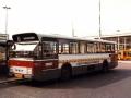 907-1 DAF-Hainje recl -a
