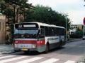 907-3-DAF-Hainje-recl-a
