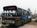 907-4-DAF-Hainje-recl-a