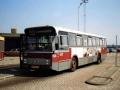 908-2 DAF-Hainje recl -a