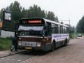 908-4-DAF-Hainje-recl-a