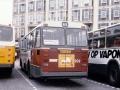909-3 DAF-Hainje recl -a