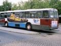 914-1 DAF-Hainje recl -a