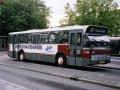 914-2 DAF-Hainje recl -a