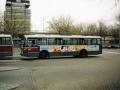 914-4 DAF-Hainje recl -a
