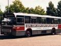 914-5 DAF-Hainje recl -a