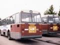 915-2 DAF-Hainje recl -a