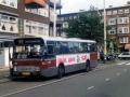 915-5 DAF-Hainje recl -a