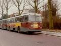 916-1 DAF-Hainje recl -a