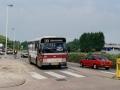 917-3-DAF-Hainje-recl-a