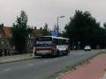 918-2-DAF-Hainje-recl-a