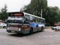 919-3-DAF-Hainje-recl-a