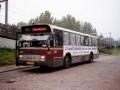 921-1 DAF-Hainje recl -a