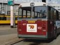 922-2 DAF-Hainje recl -a