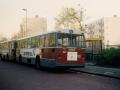922-3 DAF-Hainje recl -a