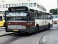 923-1 DAF-Hainje recl -a