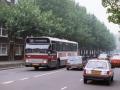 927-2-DAF-Hainje-recl-a