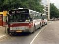 928-1 DAF-Hainje recl -a