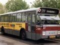 928-3 DAF-Hainje recl -a