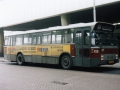 928-4-DAF-Hainje-recl-a
