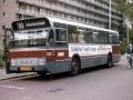 929-1 DAF-Hainje recl -a