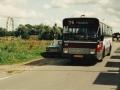 929-2 DAF-Hainje recl -a