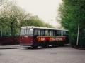 931-2 DAF-Hainje recl -a
