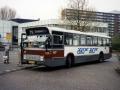 934-1 DAF-Hainje recl -a