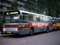 934-2 DAF-Hainje recl -a