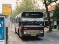 935-5 DAF-Hainje recl -a