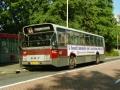 938-1 DAF-Hainje recl -a