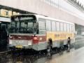 938-3 DAF-Hainje recl -a