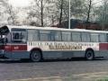 938-5-DAF-Hainje-recl-a